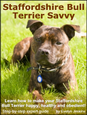staffordshire-bull-terrier-ebook